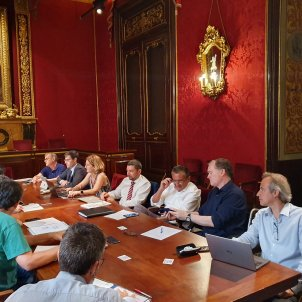 cambra-comerç-comite-executiu-canadell-CSERRA