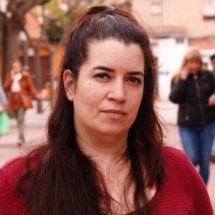 Tamara Carrasco - ACN