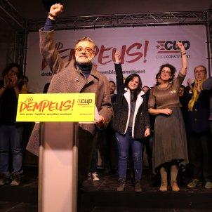cup nit electoral 21 D