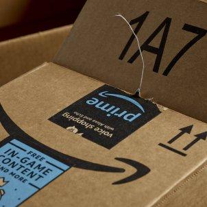 Amazon prime Flicke   Stock Catalog