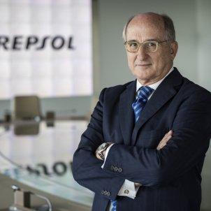 brufau-repsol-EUROPAPRESS