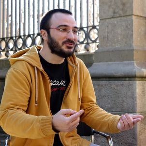 Albert Botran-Roberto Lazaro_06