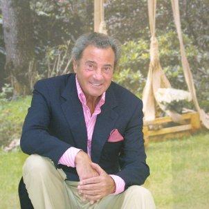 Arturo Fernández 2001 EFE