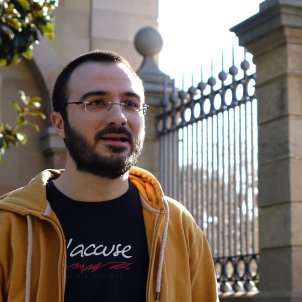 Albert Botran Roberto Lazaro 09