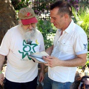 ecologistes en acció - ACN