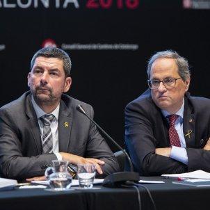 Canadell Torra Valls Memoria economica Cambra - Sergi Alcàzar