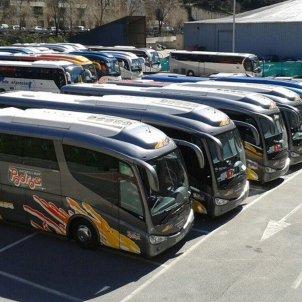 autocar autocares padros PADROS