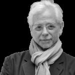 Juan Gasparini