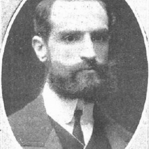 Carles Padrós