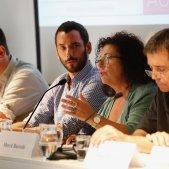Observadors internacionals judici procés - Sergi Alcàzar