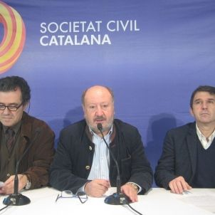 societat civil europa press