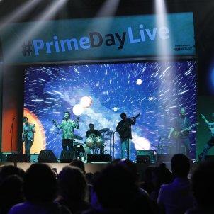 Taburete Amazon Prime Day