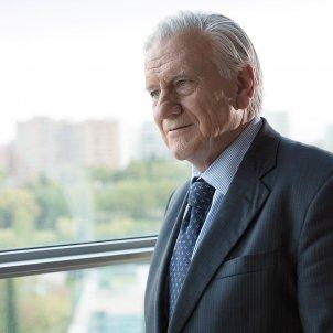 Dr Valenti Fuster