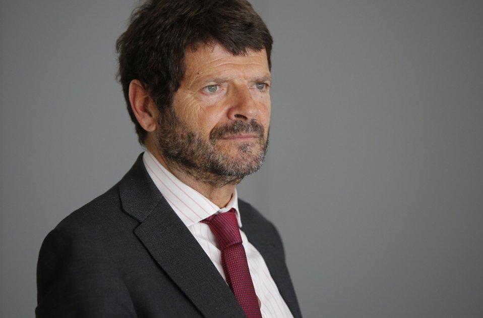 Albert Batlle - Sergi Alcàzar