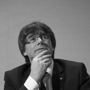 Carles Puigdemont Sergi Alcàzar 2016