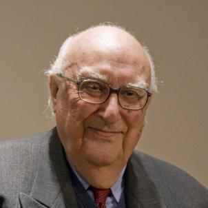 Andrea Camilleri Associazione Amici di Piero Chiara