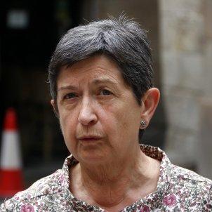 teresa cunillera delegada govern espanyol -  acn