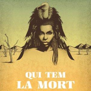 Nnedi Okorafor, 'Qui tem la mort'. Raig Verd, 544 p., 22,90 €.