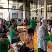 elnacional   pah ocupa ajuntament barcelona (2)