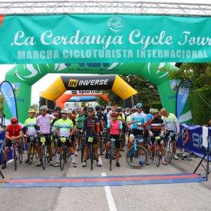 Foto Cerdanya Cycle