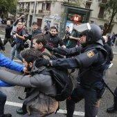 violència policial referèndum sergi alcàzar