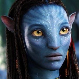 Avatar pelicula - BagoGames