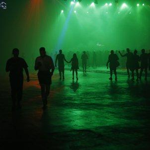 Sonar nit 2019 - Sergi Alcàzar