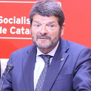 Albert Batlle ACN