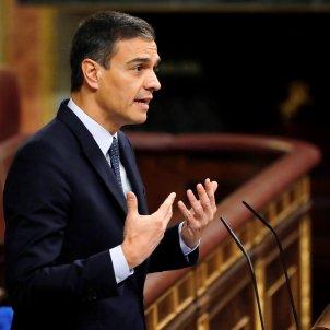 sanchez congreso EFE (2)