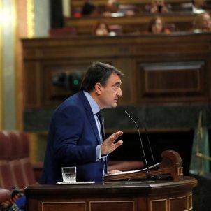 Esteban PNB Congreso EFE (3)