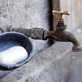 aixeta sabó pixabay