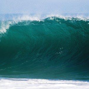 oceà mar pixabay