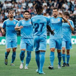 girona derby country @GironaFC