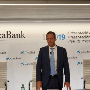 gonzalo-gortazar-caixabank-resultats-CSERRA