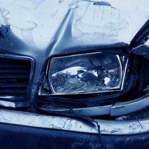 accident cotxe pixabay