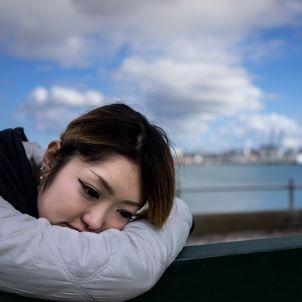Amors imperfectes Kawakami