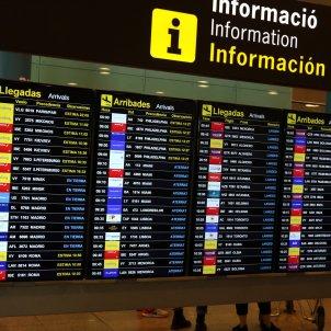 aeroport del prat acn