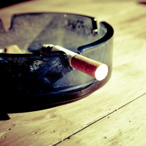 tabac pixabay