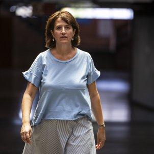 Elisenda Paluzie ANC Sergi Alcàzar 30