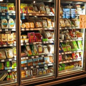 supermercat pixbay