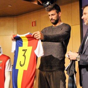Piqué Andorra Europapress