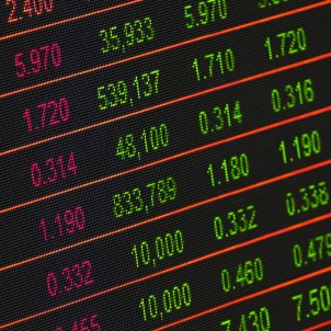 Borsa recurs Pixabay   AhmadArdity