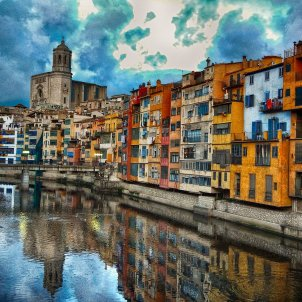 Girona   Crédito Holidu (1)