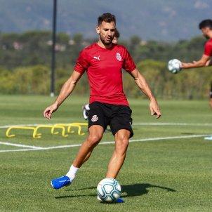 stuani @GironaFC