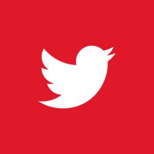 twitter españa Twitter