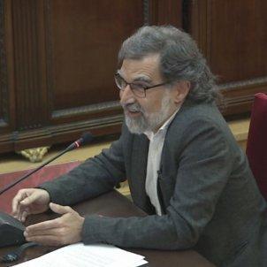 Jordi Cuixart   ACN