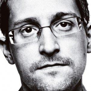Eduard Snowden memories ACN