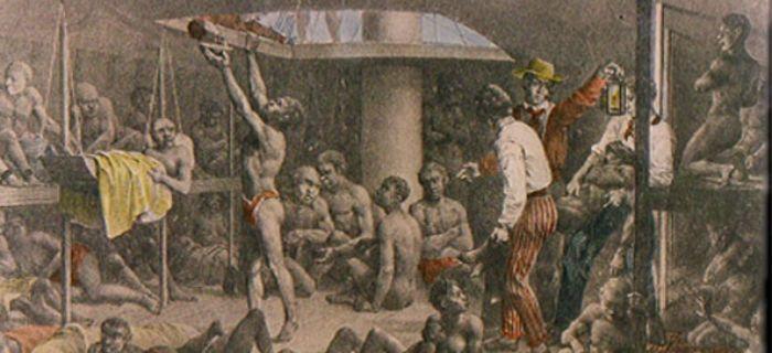 esclaus1