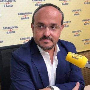 alejandro fernandez @maticatradio