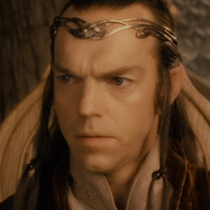 elrond   youtube